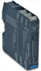 Ex IS Safe Switch Amplifiers -- D5231 -Image