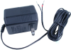 120VAC to 12VDC @ 500mA, Wall Mount Power Supply – (United States) -- TR104