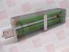 DANFOSS 175U1848 ( BRAKE RESISTORS 40OHM 14KW IP20 ) -Image