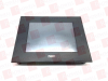 XYCOM GLC2500-TC41-200V ( OPERATOR INTERFACE TOUCH SCREEN ) -- View Larger Image