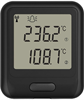 Thermometers -- 2136-EL-WIFI-DTC-ND -Image