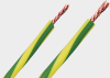 Special Wires For Potential Equalization -- FLEXI-S/POAG-HK