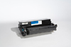 MICR toner for PNM4049 LEXMARK 4049 OPTRA R, R+, RX, RT+.. -- GSA Schedule Piracle, Inc. GPNM4049