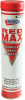 Red Max Aluminum Grease -- 8001936