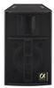 Alpha Concept Loudspeaker -- alpha V-1/90