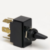 DPDT On-Off-On Toggle Switch -- 54107-01 - Image