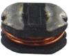 IRUP52 Series - Image