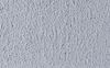 Acrylic Coating -- Revyvit - Image