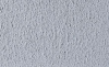 Acrylic Coating -- Revyvit