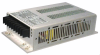 150W Rugged DC/DC Converter, Dual Output -- DCW152R - Image