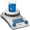 Thermo Scientific RT2 Basic Stirring Hot Plate, Ceramic Top, 230V -- GO-86576-04