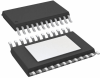 PMIC - Motor Drivers, Controllers -- BD6381EFV-E2CT-ND -Image