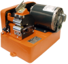 DV1 Twin Wheel Stripper -- AR0501-Image