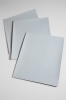 3M 405N Coated Silicon Carbide Sanding Sheet - 150 Grit - 9 in Width x 11 in Length - 10248 -- 051144-10248 - Image