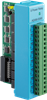 8-ch Power Relay Output Module for EtherCAT -- ADAM-E5069 -Image
