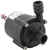 Water Heater Boosting Pump -- TL-C01 -Image