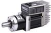 MDX Series Integrated Servo Motors -- MDXK61GN3RBP20 -Image