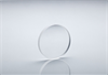 BK7/SF11 concave lenses -- LNQ12525 -- View Larger Image