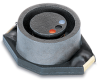 DS3316P Series Shielded Surface Mount Power Inductors -- DS3316P-102 -Image