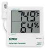 Hygro-Thermometer -- 445715-NIST