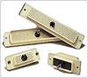 HAC-PAK / MIL-C-28804 Connectors