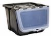 See-Thru Storage Bin -- CAB369