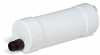 PIG Self Bailer Replacement Filters -- FLT518 - Image