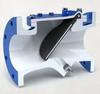APCO -- Rubber Flaper Check 100 Series - Image