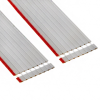 Flat Flex, Ribbon Jumper Cables -- 0250010803-ND -Image