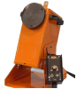 Welding Positioner -- GP-350-H