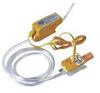 Mini lime Pump Kit 115v -- ASP-ML115 - Image