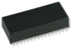 ANALOG DEVICES - AD1139J - IC, DAC, 18BIT, DIP-32 -- 160620 - Image