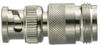 BNC Plug to N Jack -- 301-427-TP - Image