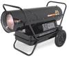 Kerosene Forced Air Portable Heaters