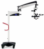 Easy-to-Use, High-Quality Ophthalmic Microscope -- Leica M620 F20-Image