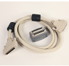 1715 2 m Length Backplane Extender Cable -- 1715-C2 - Image