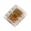 Color Sensors -- TCS34715FNCT-ND -- View Larger Image