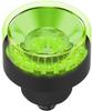 Base Mount Indicator Lights -- K50 Beacon Light EZ-LIGHT