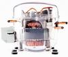 Compressor -- EG130HLR - Image