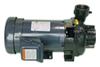 End Gun Booster Pump -- EDGE Series - Image