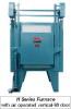 Box Furnace -- H-242448