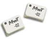 Amplifier -- MMA-005022-M4