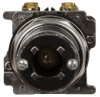 Illuminated Selector Switch Operator -- 10250T6063