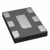 Oscillators -- 1473-SIT3372AI-1E2-33EB122.880000S-ND - Image