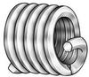 Helical Insert,SS,M12 x 1.75,12mm L,Pk 5 -- 5XAF2