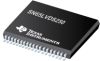 SN65LVDS250 2.0 Gbps 4x4 Crosspoint Switch -- SN65LVDS250DBT -Image