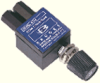 Brooks® Flow Controller -- FC8744 - Image