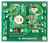DFN Inverting Demo Board -- 73R4650