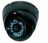 600TVL Indoor/Outdoor Vandal Proof IR Dome Camera -- ICR200