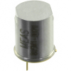 Accelerometers -- 356-1108-ND